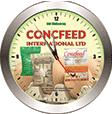 concfeeds-logo