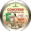 Concfeed International Limited